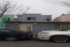 Foto de casa en venta en  , jardines de san andres i, apodaca, nuevo león, 3471260 No. 01