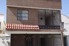 Foto de casa en venta en  , jardines de san andres i, apodaca, nuevo león, 3471470 No. 01
