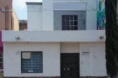 Foto de casa en venta en  , jardines de san andres i, apodaca, nuevo león, 3737964 No. 02