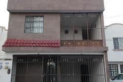Foto de casa en venta en  , jardines de san andres i, apodaca, nuevo león, 4408225 No. 01