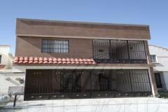 Foto de casa en venta en  , jardines de san andres i, apodaca, nuevo león, 4670150 No. 01