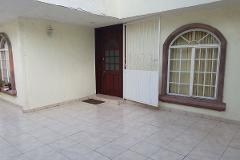 Foto de casa en venta en  , jardines de san antonio, irapuato, guanajuato, 0 No. 01