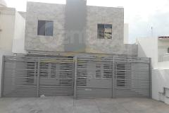 Foto de departamento en renta en  , jardines de san francisco i, chihuahua, chihuahua, 4616093 No. 01