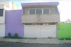 Foto de casa en venta en  , jardines de san manuel, puebla, puebla, 1258761 No. 01