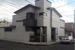 Foto de casa en venta en  , jardines de san manuel, puebla, puebla, 2619953 No. 01