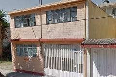 Foto de casa en venta en rio yaqui , jardines de san manuel, puebla, puebla, 2734969 No. 01