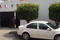 Foto de casa en venta en  , jardines de san manuel, puebla, puebla, 3874803 No. 01