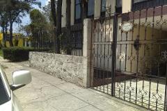 Inmuebles en Jardines de San Manuel, Puebla, Puebla - Propiedades.com
