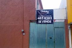 Foto de casa en venta en  , jardines de san manuel, puebla, puebla, 4028855 No. 01