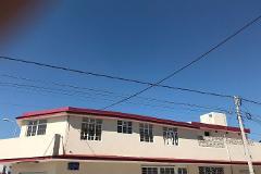 Foto de casa en venta en  , jardines de san manuel, puebla, puebla, 4321482 No. 01