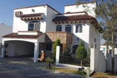 Foto de casa en venta en  , jardines de san manuel, puebla, puebla, 4672781 No. 01