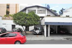 Foto de oficina en renta en - -, jardines de san mateo, naucalpan de juárez, méxico, 3587253 No. 01