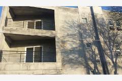 Foto de departamento en venta en  , jardines de san nicolás, san nicolás de los garza, nuevo león, 1440923 No. 01