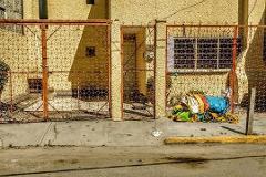 Foto de casa en venta en  , jardines de santa clara, ecatepec de morelos, méxico, 0 No. 01