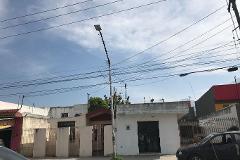 Foto de local en renta en  , jardines de santa clara, guadalupe, nuevo león, 0 No. 01