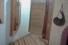 Foto de casa en venta en  , jardines de santa mónica, tlalnepantla de baz, méxico, 2439577 No. 02