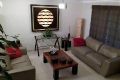 Foto de casa en venta en  , jardines de santa mónica, tlalnepantla de baz, méxico, 2515750 No. 01
