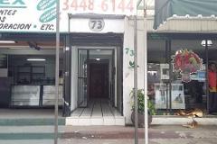 Foto de oficina en venta en  , jardines de santa mónica, tlalnepantla de baz, méxico, 2755179 No. 01
