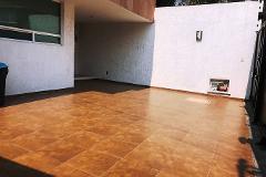 Foto de casa en venta en  , jardines de santa mónica, tlalnepantla de baz, méxico, 4463458 No. 02