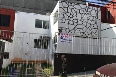 Foto de casa en renta en  , jardines de santa mónica, tlalnepantla de baz, méxico, 4617569 No. 01