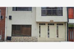 Foto de casa en venta en  , jardines de santa mónica, tlalnepantla de baz, méxico, 4654366 No. 01
