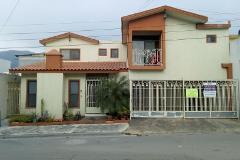 Foto de casa en venta en jardines de santiago 122, jardines de la boca, santiago, nuevo león, 4653052 No. 01