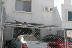 Foto de casa en venta en  , jardines de santiago, querétaro, querétaro, 4668600 No. 01