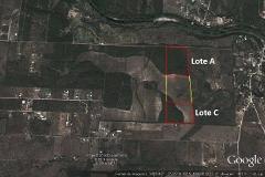 Foto de terreno comercial en venta en  , jardines de santiago, santiago, nuevo león, 0 No. 01