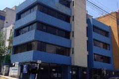 Foto de oficina en renta en  , jardines de satélite, naucalpan de juárez, méxico, 2862339 No. 01