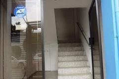 Foto de oficina en renta en  , jardines de satélite, naucalpan de juárez, méxico, 3634982 No. 01