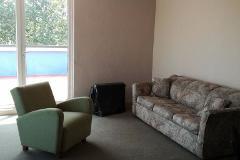 Foto de oficina en renta en  , jardines de satélite, naucalpan de juárez, méxico, 4223411 No. 01
