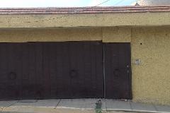 Foto de oficina en renta en  , jardines de satélite, naucalpan de juárez, méxico, 4647089 No. 01