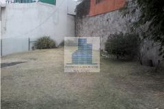 Foto de terreno habitacional en venta en  , jardines de satélite, naucalpan de juárez, méxico, 0 No. 01