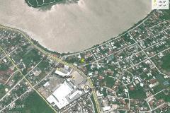 Foto de terreno comercial en renta en rio cazones , jardines de tuxpan, tuxpan, veracruz de ignacio de la llave, 2655295 No. 01
