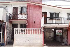 Foto de casa en renta en  , jardines de virginia, boca del río, veracruz de ignacio de la llave, 3636793 No. 01