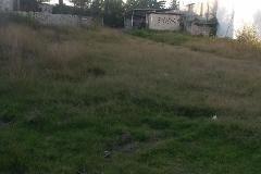 Foto de terreno habitacional en venta en  , jardines de xilotzingo, puebla, puebla, 3472644 No. 01