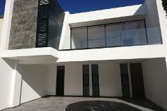 Foto de casa en venta en jardines de zavaleta 1, jardines de zavaleta, puebla, puebla, 4248829 No. 01