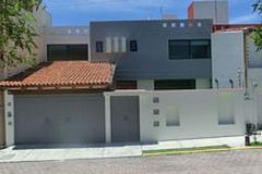 Foto de casa en venta en  , jardines de zavaleta, puebla, puebla, 3856745 No. 01