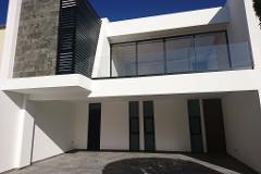 Foto de casa en venta en  , jardines de zavaleta, puebla, puebla, 4247566 No. 01