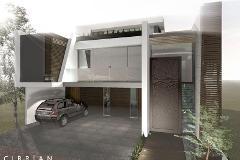 Foto de casa en venta en  , jardines de zavaleta, puebla, puebla, 4365479 No. 01