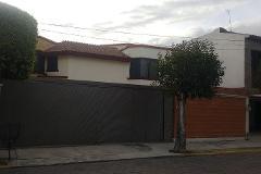 Foto de casa en venta en  , jardines de zavaleta, puebla, puebla, 4493374 No. 01