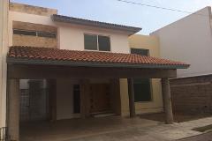 Foto de casa en venta en  , jardines de zavaleta, puebla, puebla, 4607009 No. 01