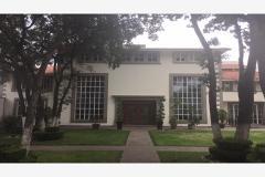 Foto de casa en venta en jardines del ajusco , jardines del ajusco, tlalpan, distrito federal, 4604903 No. 01