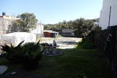 Foto de terreno habitacional en venta en  , jardines del ajusco, tlalpan, distrito federal, 4315024 No. 01