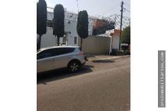 Foto de casa en venta en  , jardines del ajusco, tlalpan, distrito federal, 0 No. 01