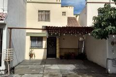 Foto de casa en venta en  , jardines del canada, general escobedo, nuevo león, 4321606 No. 01