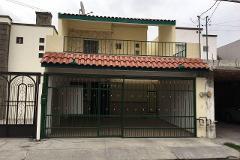 Foto de casa en venta en  , jardines del canada, general escobedo, nuevo león, 0 No. 01