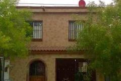 Foto de casa en venta en  , jardines del canada, general escobedo, nuevo león, 4670219 No. 01