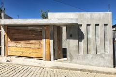 Foto de casa en venta en jardines del carmen , jardines del carmen, san cristóbal de las casas, chiapas, 0 No. 01