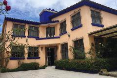 Foto de casa en venta en  , jardines del carmen, san cristóbal de las casas, chiapas, 3869895 No. 01